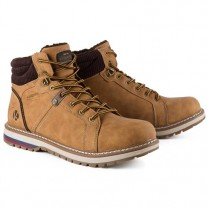 Chaussures outdoor Kimberfeel