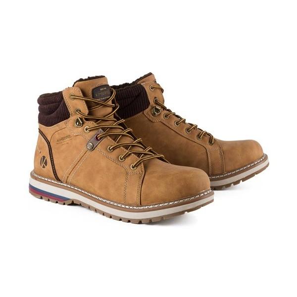 Chaussures outdoor Kimberfeel