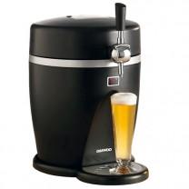 Machine à bière