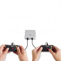 Console de jeux Rétro