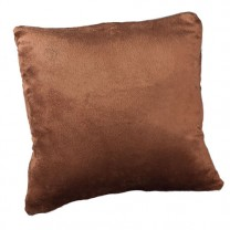 Coussin chauffant multi-usages