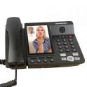 Téléphone fixe 4G Schneider
