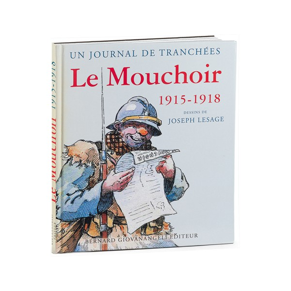 Le Mouchoir
