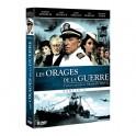 Coffret DVD Les Orages de la guerre - Partie 2