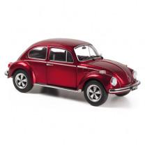 La Volkswagen Beetle 1303-1974