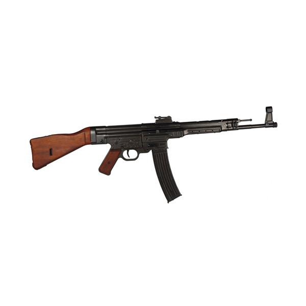 Le fusil STG 44 Allemagne - 1943
