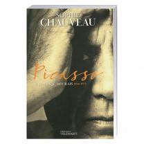Picasso– Si jamais je mourais, 1938-1973