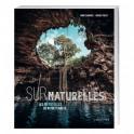 Surnaturelles : Les Merveilles de notre planète