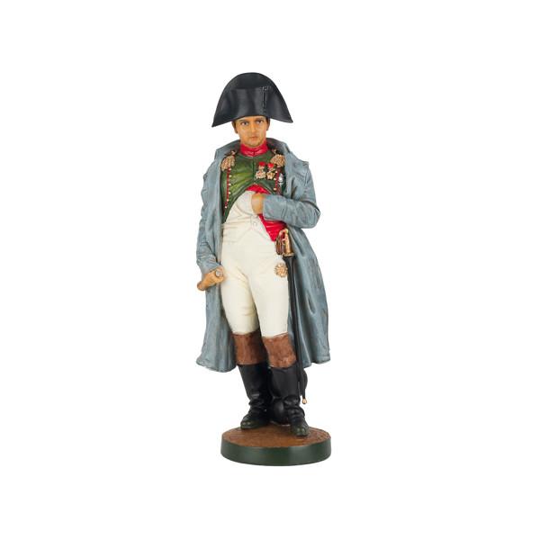 La figurine Napoléon Bonaparte