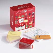 Le Quiz du vin