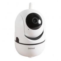 Caméra de surveillance Wi-Fi