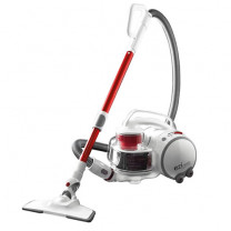 Aspirateur EZIclean® turbo silence