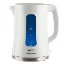 Bouilloire électrique filtrante Brita®