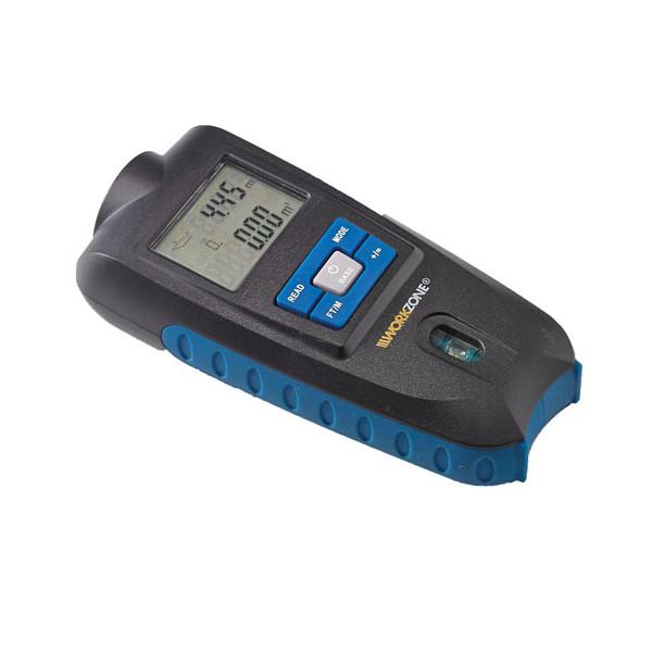 Télémètre à ultrasons