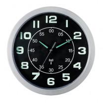 Horloge secret box