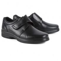 Chaussures scratch Diabet-Care