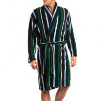 Robe de chambre polaire sporting