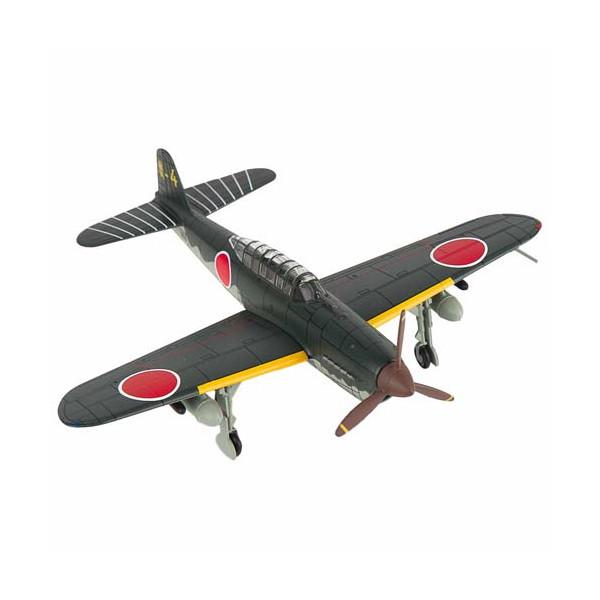 Avion Aichi D4Y2 Suisei M12