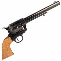 Le revolver USA - 1873