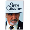 Sean Connery, 1930-2020