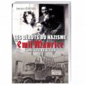 Les débuts du nazisme avec Emil Maurice, l'ami juif de Hitler