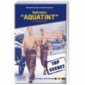 Opération « Aquatint »