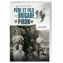 Père et fils à la brigade Piron