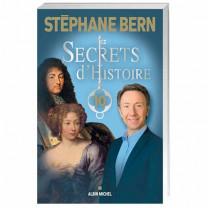 Secrets d'histoire 10