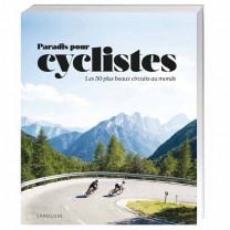 Paradis pour cyclistes