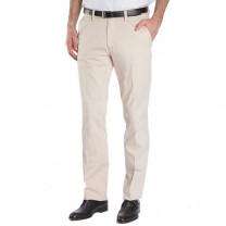 Pantalon coupe confort