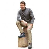 Pantalon battle Isoflex Regatta®
