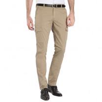 Pantalon Battle confort