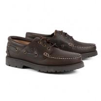 Chaussures «bateau» Aigle®