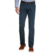 Pantalon de voyage Pierre Cardin