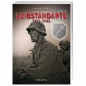 La Leibstandarte, 1933-1942