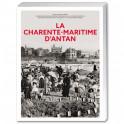 La Charente-Maritime d'antan