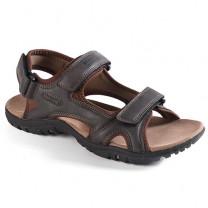 Sandales confort Regatta®