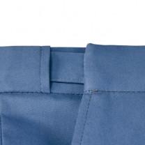 Pantalon chino confort d'été