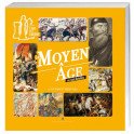 Le Moyen Âge en sept batailles