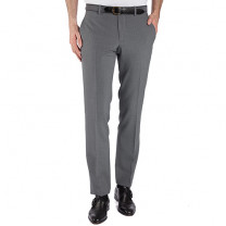 Pantalon gentleman