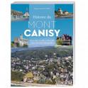 Histoire du mont Canisy