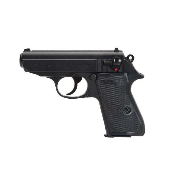 Pistolet Walter PPK