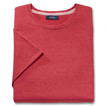 Tee-shirt coton Pierre Clarence®