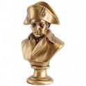 Le buste de Napoléon