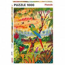 Le puzzle d'Aras d'Alain Thomas
