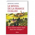 Le Réveil de la France oubliée