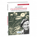 Clandestinité