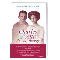 Charles et Zita de Habsbourg