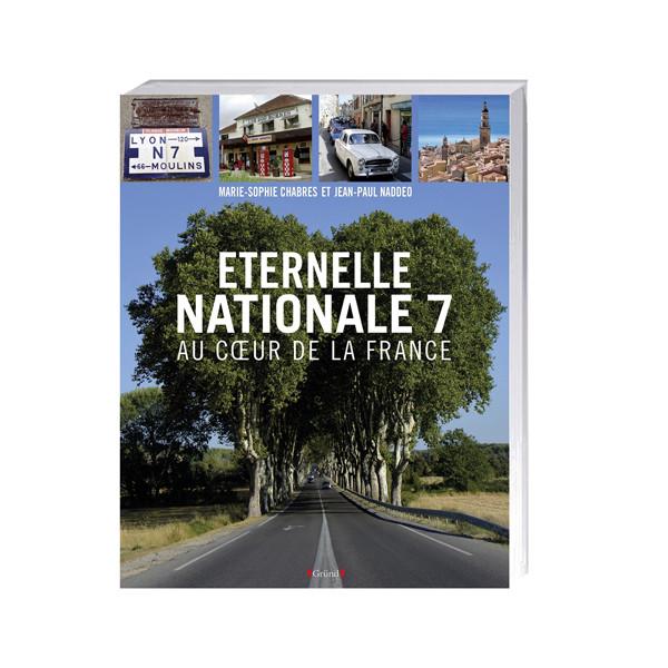 Éternelle Nationale 7