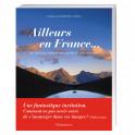 Ailleurs en France...